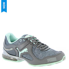 PUMA Cell Riaze Heather FM (Women's)