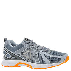 Reebok Runner MT (Women's)