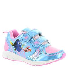Disney Finding Dory Ch15799 (Girls' Toddler)