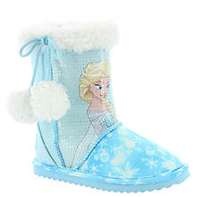Disney Frozen Pom Pom  CH28321 (Girls' Toddler)