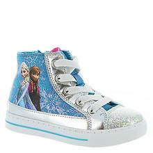 Disney Frozen High Top  CH14653 (Girls' Toddler)