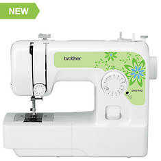Brother 35-Stitch Sewing Machine