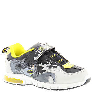 DC Comics Batman Athletic BMF912 (Boys' Toddler)