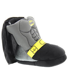 DC Comics Batman BMF228 (Boys' Toddler)