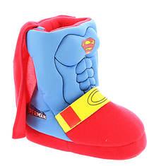 DC Comics Superman SUF205 (Boys' Toddler)