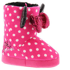 Disney Minnie Mouse MNF211 (Girls' Toddler)