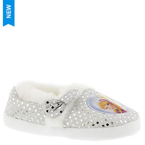Disney Frozen FRF214 (Girls' Toddler)