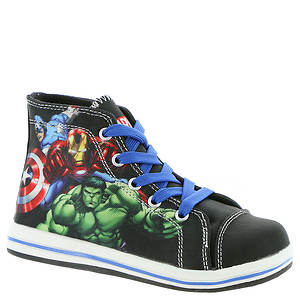 Marvel Avengers High Top AVF706 (Boys' Toddler)