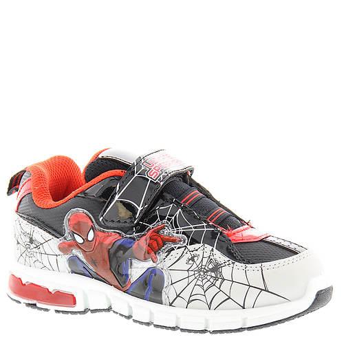 Marvel Spider-Man Athletic SPF911 (Boys' Toddler)