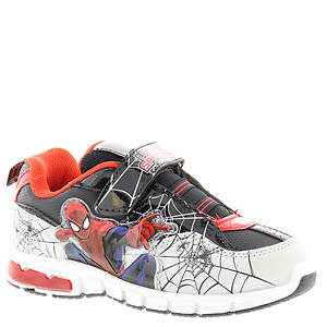 Marvel Spider-Man Athletic SPF911 (Boys' Toddler)