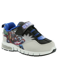 Marvel Avengers Athletic AVF913 (Boys' Toddler)