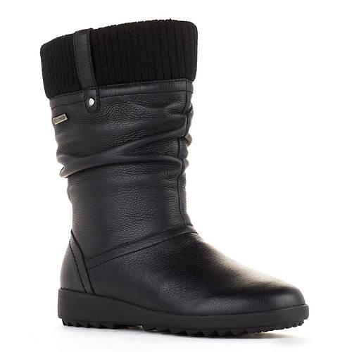 Cougar Vienna Leather (Women's)