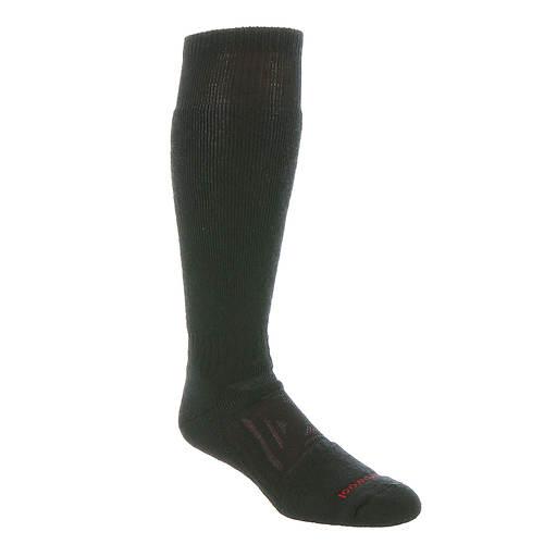 Smartwool PHD Outdoor Heavy OTC Socks