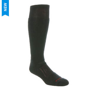 Smartwool PHD Outdoor Heavy OTC Socks