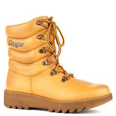 Cougar 39068 Original (Women's)