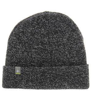 Smartwool Cozy Cabin Hat