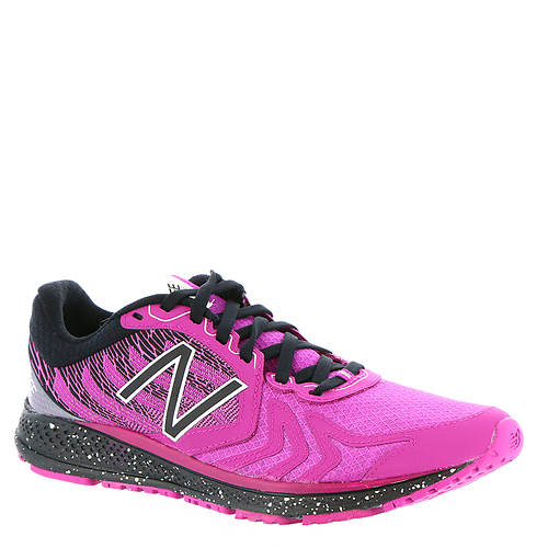 157b22b76715a New Balance Vazee Pace v2 Protect Pack (Women's) - Color Out of Stock    FREE Shipping at ShoeMall.com