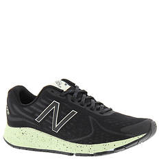 New Balance Vazee Rush v2 Protect Pack (Women's)