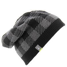 Smartwool Slopestyle Hat