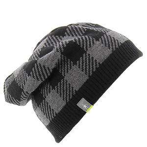 Smartwool Slopestyle Hat