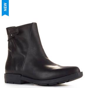 Cougar Yazoo Leather (Women's)