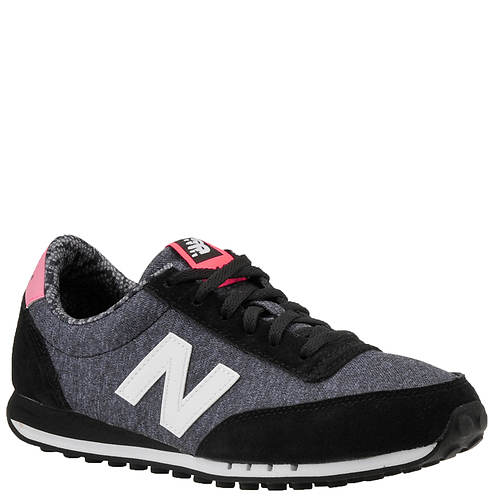 new product 6e805 c69bc New Balance 410 Optic Pop (Women's) - Color Out of Stock   FREE ...