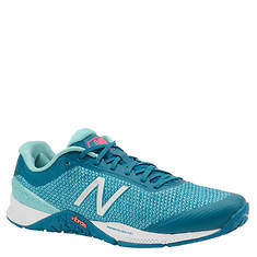 New Balance 40v1 (Women's)