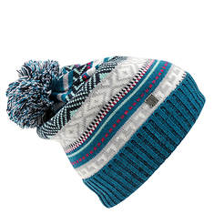 Smartwool Camp House Beanie (Women's)