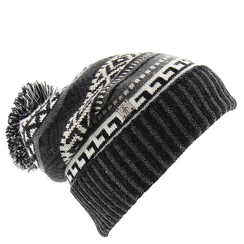 5b7b6c4ed0f Smartwool Camp House Beanie (Women s) - Color Out of Stock