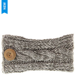 Smartwool Ski Town Ear Warmer (Women's)