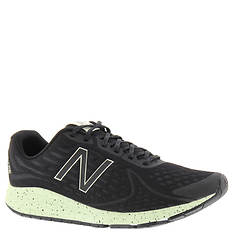 New Balance Vazee Pace v2 Protect Pack (Men's)