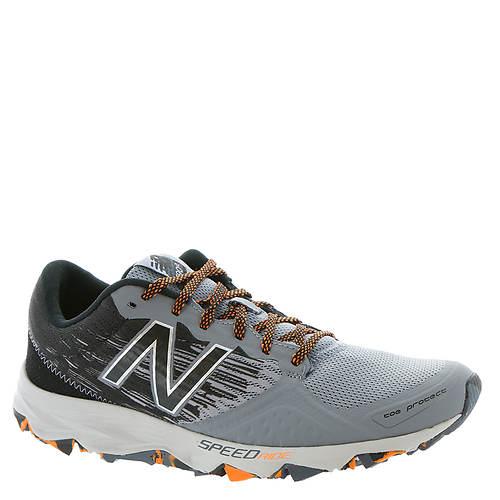 New Balance T690v2 (Men's)