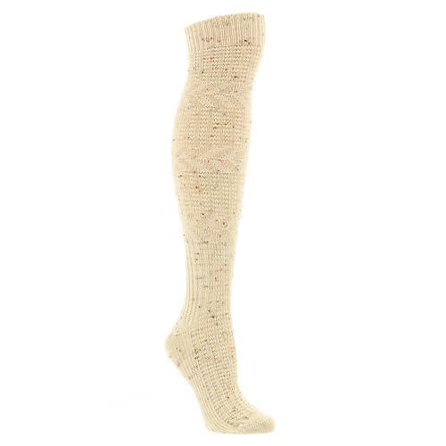 Smartwool Wheat Fields Knee High Socks (Women's)