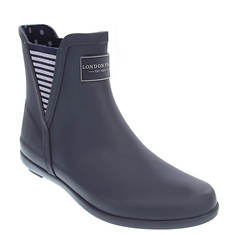 London Fog Piccadilly (Women's)