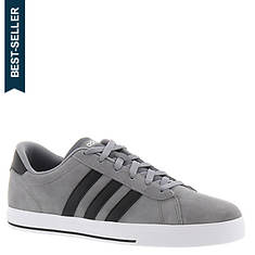 adidas Daily (Men's)