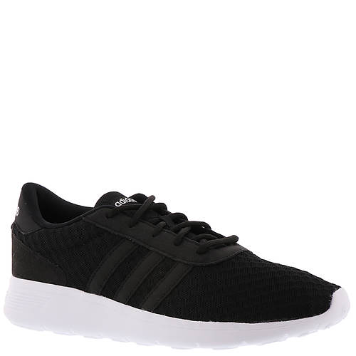 adidas Lite Racer (Women s) - Color Out of Stock  3aa9c8cb5