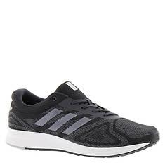 adidas Mana Bounce (Women's)