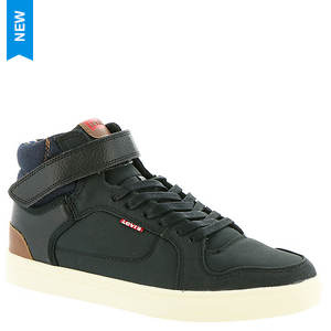 Levi's Chandler Canvas UL (Men's)
