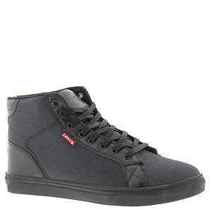 Levi's Cliff Canvas Sport (Men's)