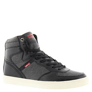 Levi's Jeffrey HI Hemp (Men's)