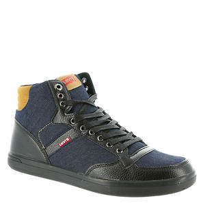 Levi's Wesley HI Denim (Men's)