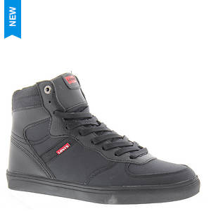 Levi's Jeffrey HI Casual (Men's)
