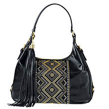 Maelle Hobo Bag