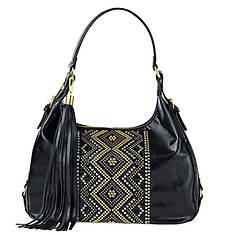 Maelle Hobo Bag