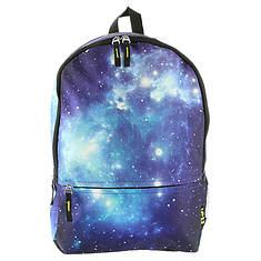 ICU Boys' Galactic Sky Backpack
