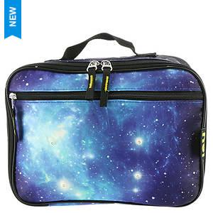 ICU Boys' Galactic Sky Lunchcase