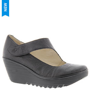 Fly London Yasi (Women's)
