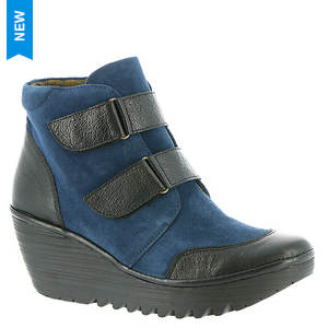 Fly London Yugo (Women's)