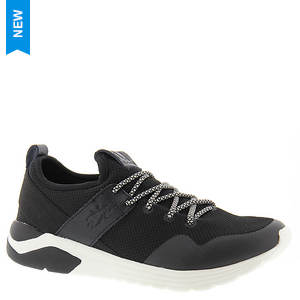 Fly London Salo (Women's)