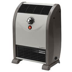 Lasko Automatic Air-Flow Heater